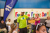 130316 Family Fun Fitness0019