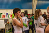 130316 Family Fun Fitness0017