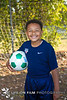121103TMSsoccer-0007