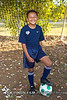 121103TMSsoccer-0008