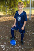 121103TMSsoccer-0014