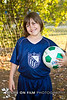 121103TMSsoccer-0005