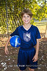 121103TMSsoccer-0017
