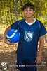 121103TMSsoccer-0015
