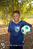 121103TMSsoccer-0009