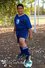121103TMSsoccer-0020