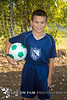 121103TMSsoccer-0011