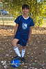 121103TMSsoccer-0016