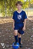 121103TMSsoccer-0018