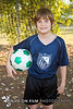 121103TMSsoccer-0002