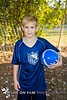 121103TMSsoccer-0013