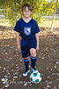 121103TMSsoccer-0004