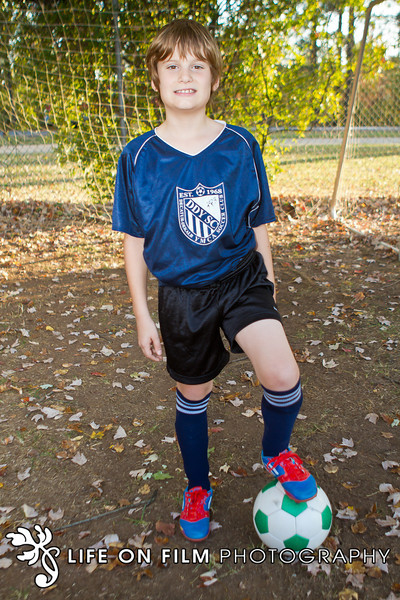 121103TMSsoccer-0001