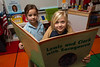 130227 TMS Treasure Boxes LRM0016