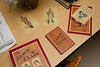 130227 TMS Treasure Boxes LRM0001