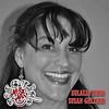 The Music Man<br /> Eulalie Shinn<br /> Susan Gellman