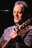 David Wilcox ~ The Birchmere 02-21-2009 :