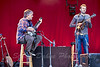Bela Fleck & Chris Thile
