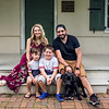 The Napoli Family 0001