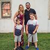The Napoli Family 0013