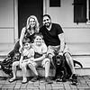 The Napoli Family 0002
