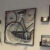 L'art et le vélo