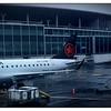 Embraer 175 pour le retour