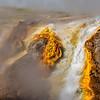 Yellowstone Geothermal Series - No. 5