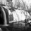 Stephens Falls