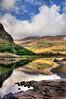 Killarney Pond