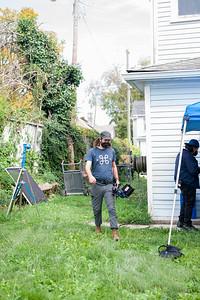 The Neighbor - Day 5-622