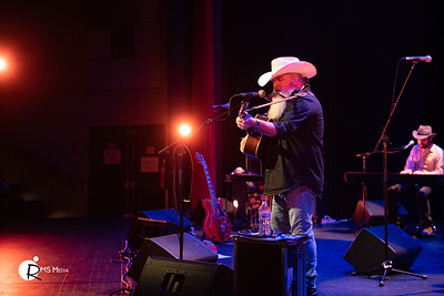 The Neil Young Show (Tribute)   Mary Winspear Center   Sidney BC