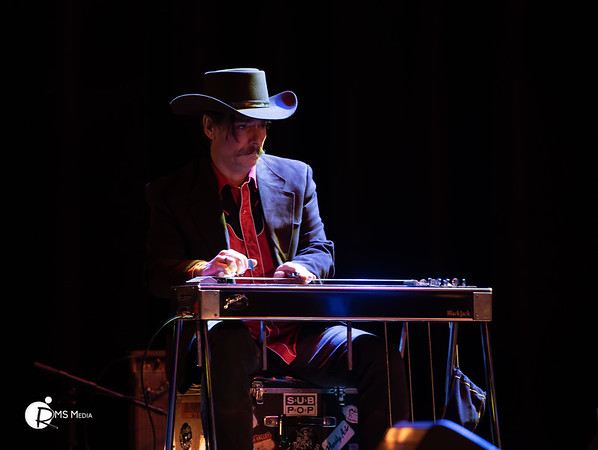 The Neil Young Show (Tribute) | Mary Winspear Center | Sidney BC