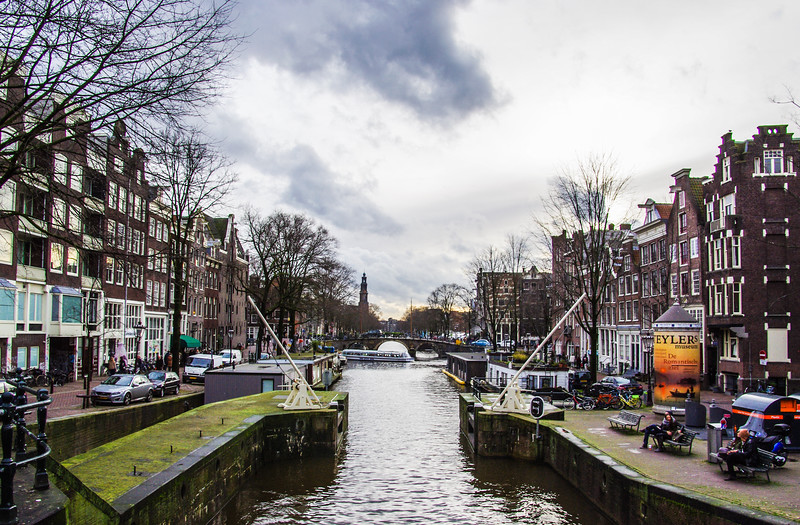Visiting Amsterdam | Amsterdam Travel Tips | Tips for Visiting Amsterdam | Going to Amsterdam | What to do in Amsterdam | What to eat in Amsterdam | What to see in Amsterdam | Where to stay in Amsterdam | Amsterdam Itinerary