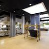 Villiage Center Dining Facility