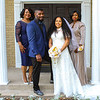20191208NewlywedsHPPFOTOIMG_1544cropped