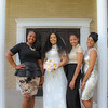 20191208NewlywedsHPPFOTOIMG_1580edited