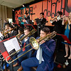 The Next Generation Jazz Orchestra