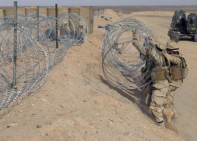 MCb-5, Helmond Province, Afghanistan