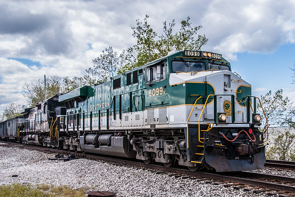Nickel Plate Limited