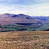 From Souther Fell