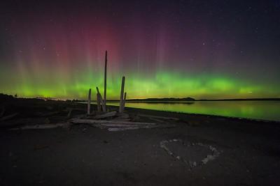 Island View Plasma