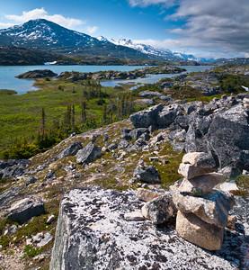Alaska-9455