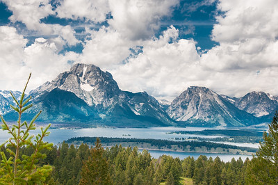 Grand Tetons_Signal Mountain-5213