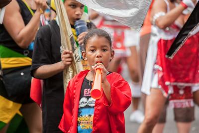 Obi Nwokedi - Notting Hill Carnival-117