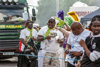 Obi Nwokedi - Notting Hill Carnival-124