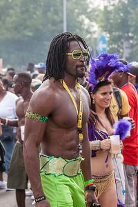 Obi Nwokedi - Notting Hill Carnival-132