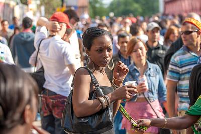 Obi Nwokedi - Notting Hill Carnival-142