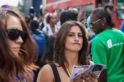 Obi Nwokedi - Notting Hill Carnival-105