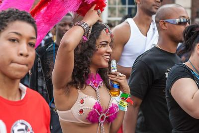 Obi Nwokedi - Notting Hill Carnival-123